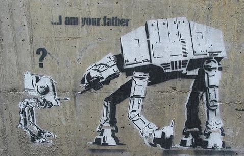 yourfather